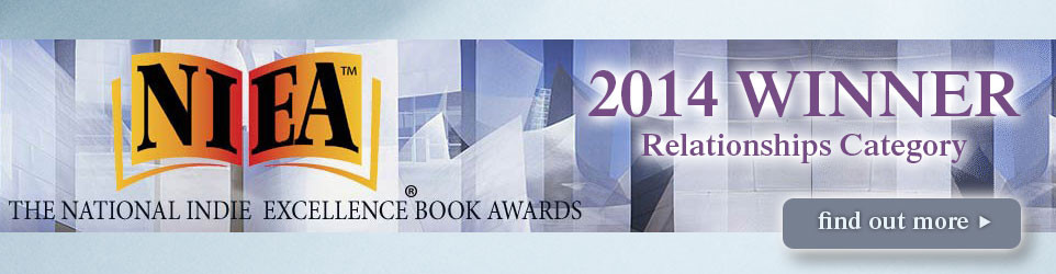National Indie Excellence Book Award